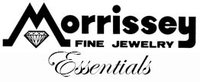 Morrissey Essentials Logo